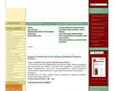 Tourinform Tokaj